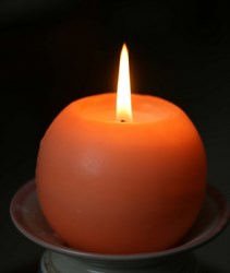 candle-march-08-009.jpg