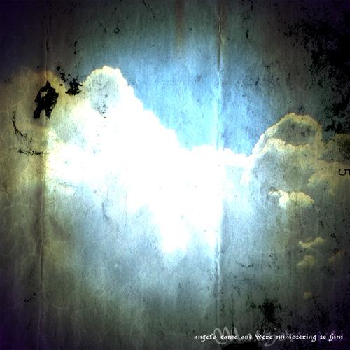 angels_2