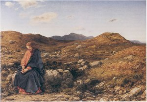 william-dyce-the-man-of-sorrows-1860_jpg_jpg1